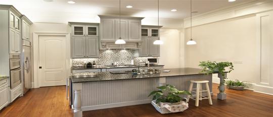 Kitchen Remodel & Design | San Diego Kitchen & Bathroom Designs ...